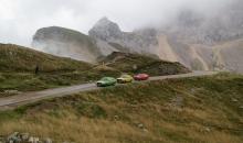 Alpentour-2015_046