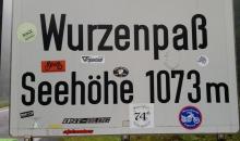Alpentour-2015_050
