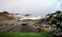 Alpentour-2015_061