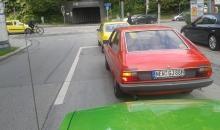 Alpen Tag 1 001
