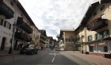 Alpen Tag 1 004