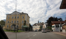 Alpen Tag 1 005