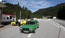 Alpen Tag 1 006