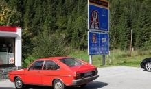 Alpen Tag 1 007