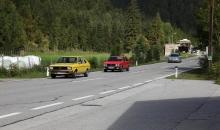 Alpen Tag 1 008