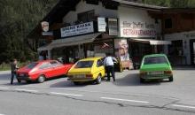 Alpen Tag 1 009