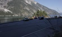 Alpen Tag 1 010