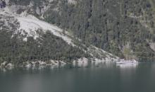 Alpen Tag 1 012