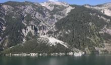 Alpen Tag 1 013