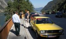 Alpen Tag 1 014