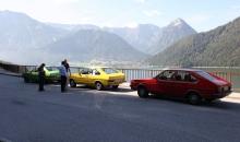Alpen Tag 1 015