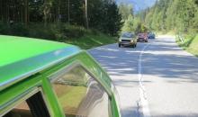Alpen Tag 1 017