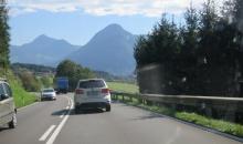 Alpen Tag 1 018