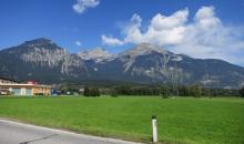 Alpen Tag 1 019