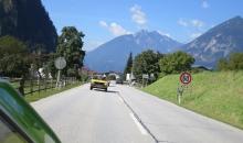 Alpen Tag 1 020
