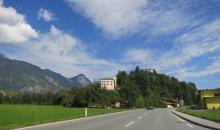 Alpen Tag 1 022