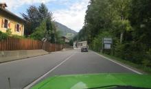 Alpen Tag 1 023