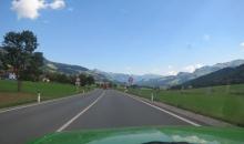Alpen Tag 1 024