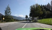 Alpen Tag 1 025