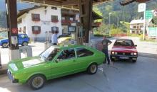 Alpen Tag 1 028