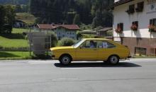 Alpen Tag 1 030