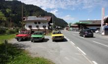 Alpen Tag 1 031