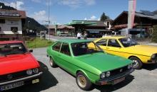 Alpen Tag 1 032
