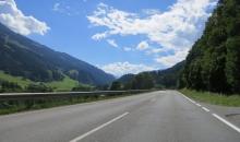 Alpen Tag 1 034