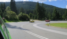 Alpen Tag 1 035