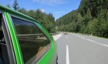 Alpen Tag 1 037