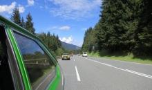 Alpen Tag 1 038