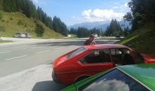 Alpen Tag 1 040