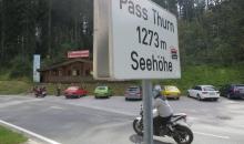 Alpen Tag 1 044