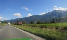 Alpen Tag 1 046