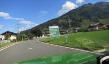 Alpen Tag 1 047