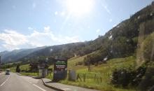 Alpen Tag 1 048