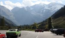 Alpen Tag 1 049