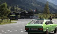Alpen Tag 1 050