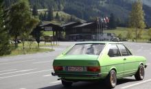 Alpen Tag 1 051
