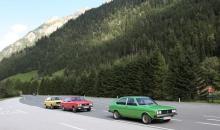 Alpen Tag 1 052