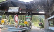 Alpen Tag 1 053