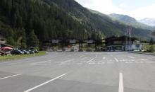 Alpen Tag 1 054
