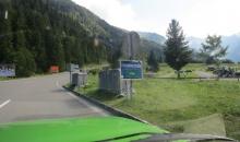Alpen Tag 1 055