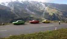 Alpen Tag 1 057