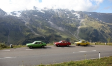 Alpen Tag 1 058
