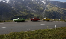 Alpen Tag 1 059