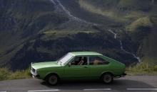 Alpen Tag 1 060