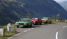 Alpen Tag 1 063