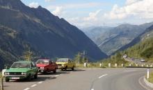 Alpen Tag 1 064