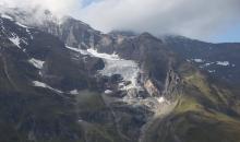 Alpen Tag 1 066